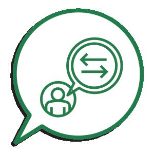 icona-servizi-di-patronato