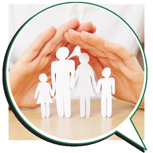 servizi-alla-famiglia